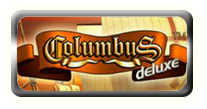 Columbus Deluxe