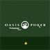 Покер Оазис Профессиональная Серия