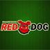 Red Dog Progressive