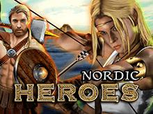 Нордические Герои – в демо играть онлайн
